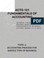 ACTG_101_Topic_2_Accounting_Process_for_Service_Type_of_business.pptx