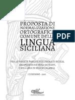 Proposta-di-normalizzazione-ortografica-comune-della-lingua-siciliana-I-edizione-2017.pdf