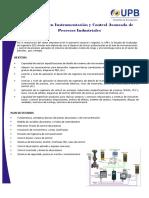 Información Dicapi-upb Scz