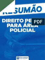 RESUMO_DIREITO_PENAL_PARA_CONCURSOS_2018_-_ÁREA_POLICIAL.pdf