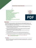 ExpressSCH 7 1 Manual