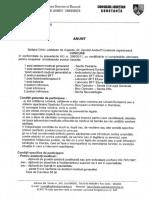 Anunt-concurs-posturi-vacante.pdf
