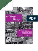 Livro_Histórias de Genero - Versão Final (PDF)