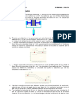 585ejercicios hidráulica.pdf