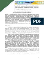 T1-INDICADORES DE RS.pdf