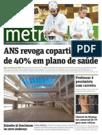 20180731_MetroCuritiba