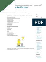 Interpretar Diagrama Unifilar Ilovepdf Compressed
