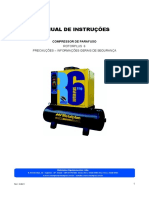 Manual de Instrucoes Rp 06 Hp Rev.1