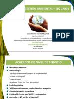 1Módulo ISO 14001 - copia.pdf