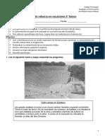 Guía-lenguaje-5°-básico-2015.pdf