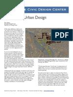 PON_Downtown_Axis.pdf