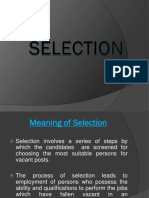 selection ppt.ppt