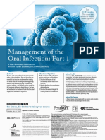 3256%2FPDF%2F1703cei_Shuman_Oral_Infection_Pt1_web.pdf