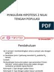 2.-Uji-t-dua-populasi.pptx