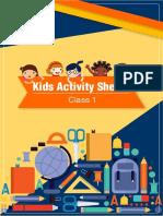 Class1_Activity sheet.pdf