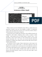 03_Platone_Repubblica_Introduzione_(Vegetti).doc