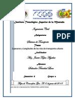 LAS VÍAS DE COMUNICACIÓN TERRESTRES CARRETERAS.docx