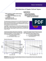 822pdf.pdf