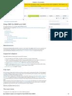 EdiabasLib - Documentation