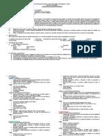 Syllabus Silabo Basico-Intensivo Headway (1)