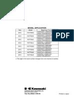 2013 KAWASAKI BRUTE FORCE KVF750GD Service Repair Manual.pdf