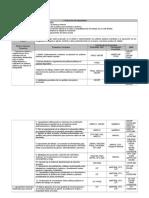 CHL Matriz de Resultados UNDAF Final (Junio '10)