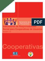 Indicadores-de-RS-para-Cooperativas-de-Usuarios.pdf