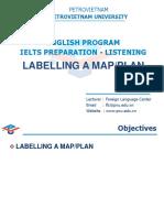 IELTSPrep.L06 Labellingamap.plan