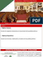 Unidad1 partidos politicos.pdf