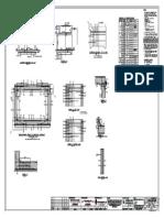 LRFD Box Design