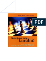Werner Metzig, Martin Schuster - Tanuljunk meg tanulni!.pdf