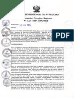 DIRECTIVA LIQUIDACION TECNICA FINANCIERA GOB. REG. AYACUCHO.pdf