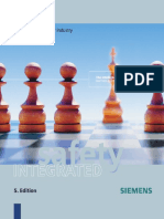 sysman_safety-integrated-5ed_en.pdf