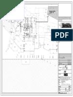 DPP-DAH-D-MDP-L-EL-00-AZ-1105-T1