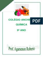 apostila-de-quimica-2 (1).pdf