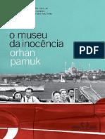 Inocência.pdf