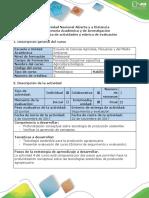 Guía de actividades y rúbrica de evaluación - Actividad 4.  Realizar Matrices de profundización y cuestionario.pdf