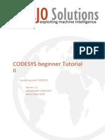 CODESYS-Visualisation-tutorial.pdf
