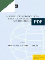 Manual de la investigación jurídica.pdf