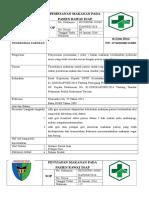 kupdf.com_sop-gizi.pdf