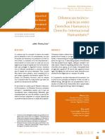 DiferenciasTeoricoPracticasEntreLosDerechosHumanos-3292706