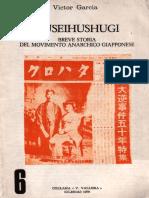 Victor Garcia - Museihushugi. Breve storia del movimento anarchico giapponese.pdf