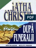 Agatha Christie-Dupa Funeralii.pdf