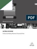 MANUAL-ULTRA.DI-100-BEHRINGER.pdf