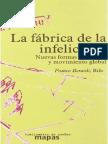 Berardi - La fábrica de la infelicidad.pdf