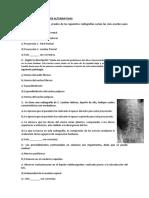 235026097 Protocolos Tomografia Axial Computarizada