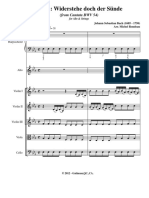 cantata 54 bach.pdf
