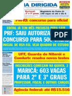 2684.pdf