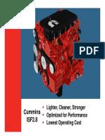ISF28 Engine Familization_rev18!8!10 [Compatibility Mode]