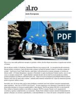 armata-europeana.pdf